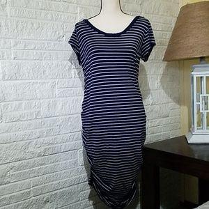 [Liz Lange] Maternity Dress